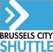 Logo Shuttle Belge